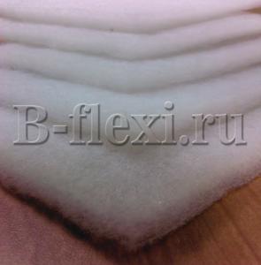 filtr3